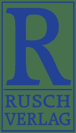 Rusch Verlag